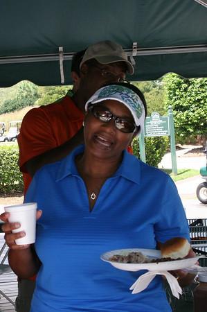 Little David Golf 2008 060
