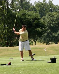 Little David Golf 2008 068