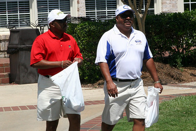 Little David Golf 2008 044