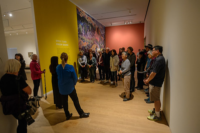 Emily-Carr-Curator-Tours-010