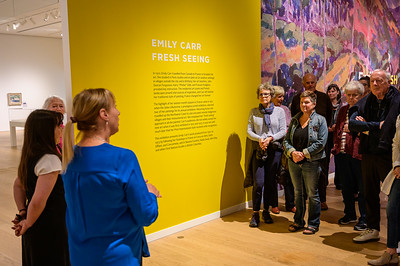 Emily-Carr-Curator-Tours-015