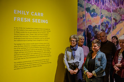 Emily-Carr-Curator-Tours-011