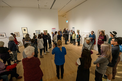 Emily-Carr-Curator-Tours-016