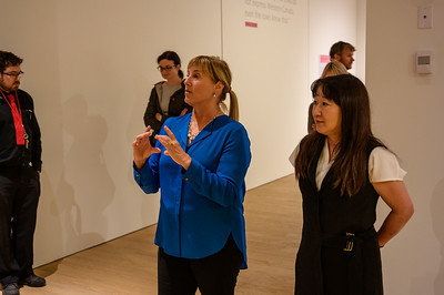 Emily-Carr-Curator-Tours-014