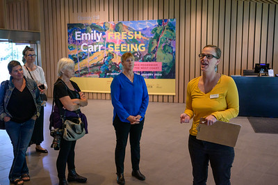 Emily-Carr-Curator-Tours-003