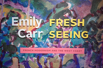 Emily-Carr-Curator-Tours-001