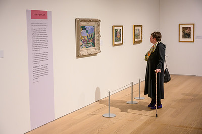 Emily-Carr-Curator-Tours-017