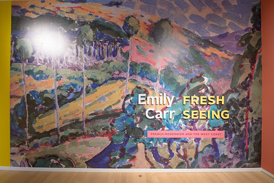 Emily-Carr-Curator-Tours-019