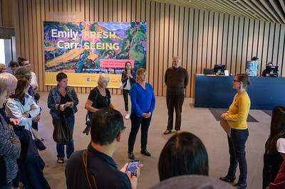 Emily-Carr-Curator-Tours-004