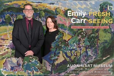 Emily-Carr-_4