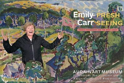 Emily-Carr-_1