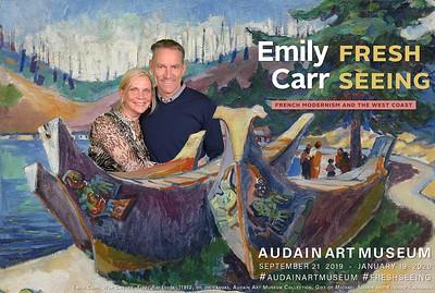 Emily-Carr-_7
