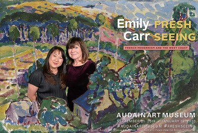 Emily-Carr-_22