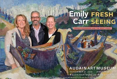 Emily-Carr-
