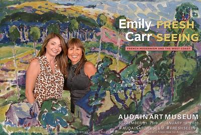 Emily-Carr-_5