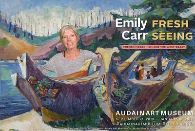 Emily-Carr-_2