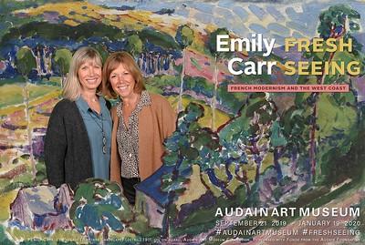 Emily-Carr-_14