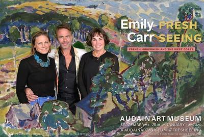 Emily-Carr-_10