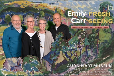 Emily-Carr-_20