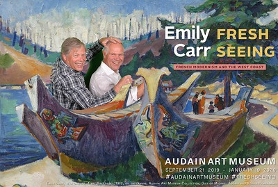 Emily-Carr-_21