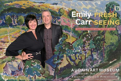 Emily-Carr-_6