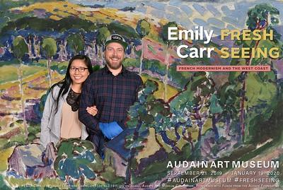 Emily-Carr-_24