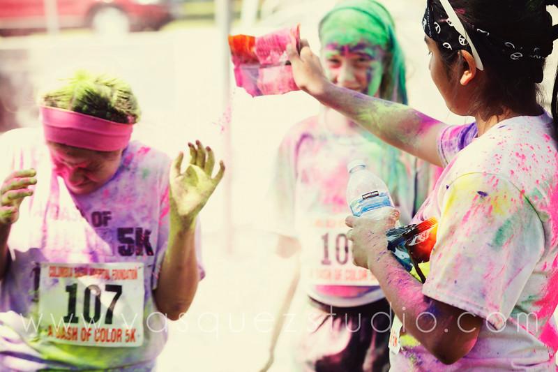 color468.JPG