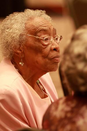 ELee-Retirement2012 070
