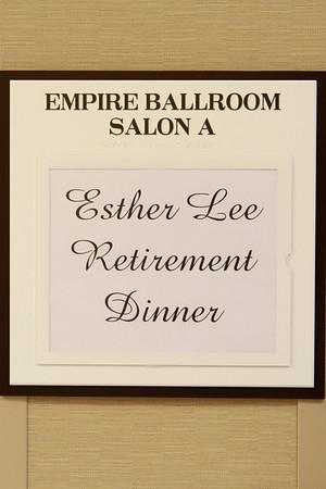ELee-Retirement2012 001