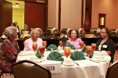 ELee-Retirement2012 016
