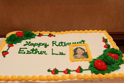 ELee-Retirement2012 074