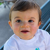 2015-06-06_Connor's1st_013