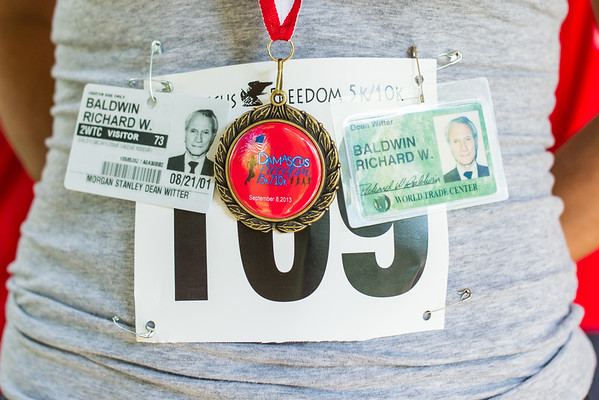 Events | 2013 Freedom 5k/10k