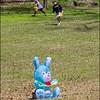 2015-03-28_EasterEggHunt_004
