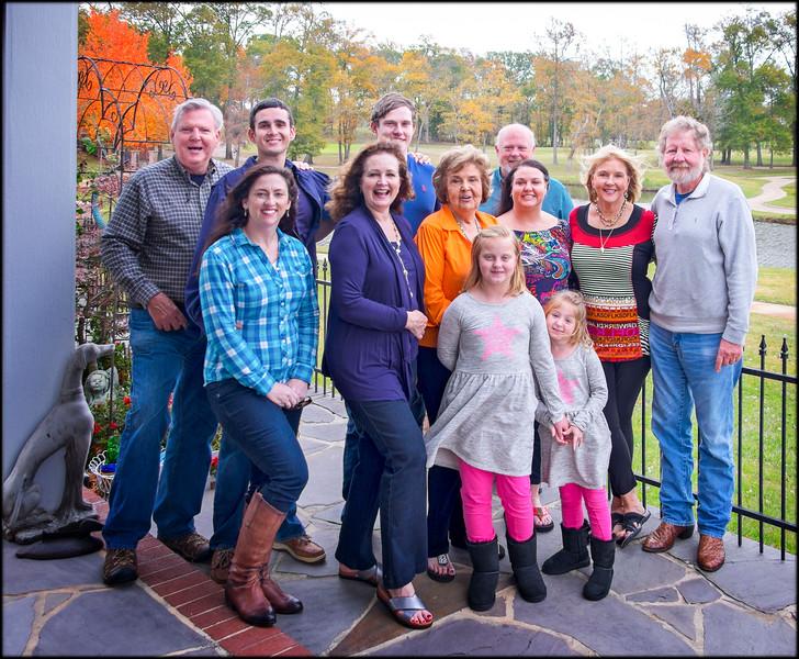 2015-11-26_Thanksgiving005c