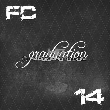 fcgraduation