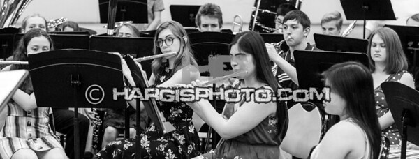 (C) 2019 HargisPhotography-FCHSGRAD19-3831-2