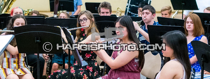 (C) 2019 HargisPhotography-FCHSGRAD19-3831