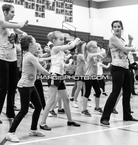 FC Dance Camp (C) 2019 Hargis Photography, All Rights Reserved, DO NOT COPY-9479-2