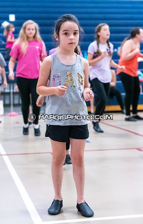 FC Dance Camp (C) 2019 Hargis Photography, All Rights Reserved, DO NOT COPY-9487