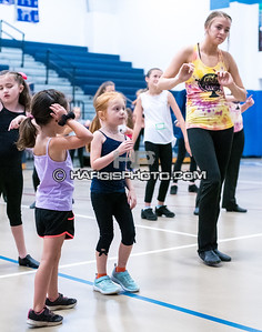 FC Dance Camp (C) 2019 Hargis Photography, All Rights Reserved, DO NOT COPY-9495