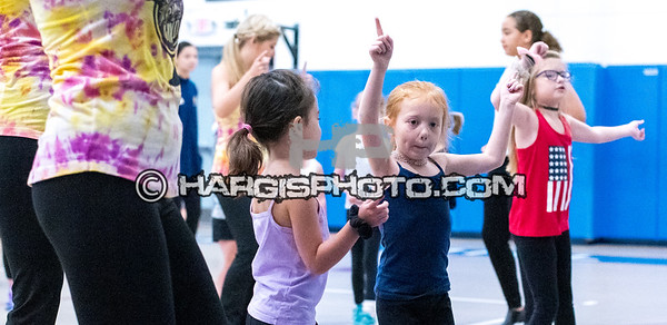 FC Dance Camp (C) 2019 Hargis Photography, All Rights Reserved, DO NOT COPY-9508