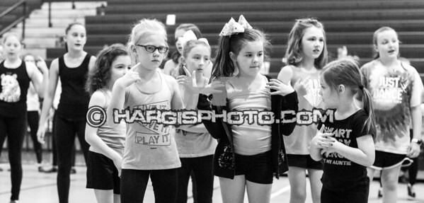 FC Dance Camp (C) 2019 Hargis Photography, All Rights Reserved, DO NOT COPY-9503-2