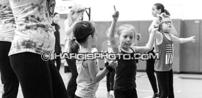 FC Dance Camp (C) 2019 Hargis Photography, All Rights Reserved, DO NOT COPY-9508-2