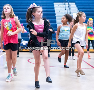 FC Dance Camp (C) 2019 Hargis Photography, All Rights Reserved, DO NOT COPY-9511