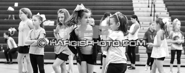 FC Dance Camp (C) 2019 Hargis Photography, All Rights Reserved, DO NOT COPY-9513-2