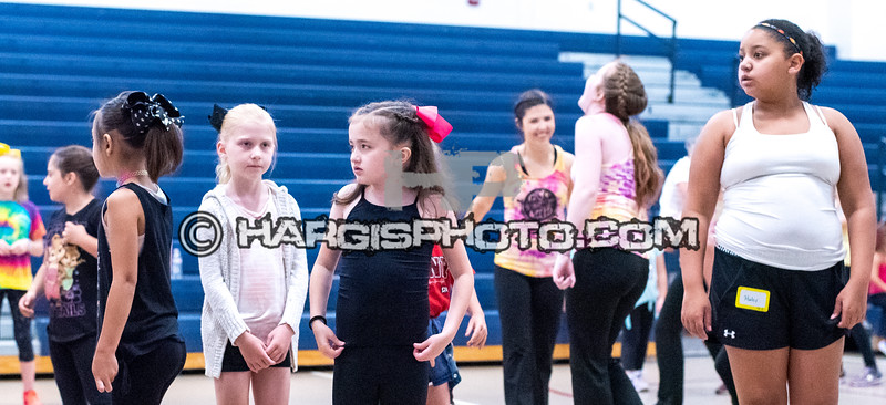 FC Dance Camp (C) 2019 Hargis Photography, All Rights Reserved, DO NOT COPY-9505