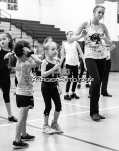 FC Dance Camp (C) 2019 Hargis Photography, All Rights Reserved, DO NOT COPY-9495-2