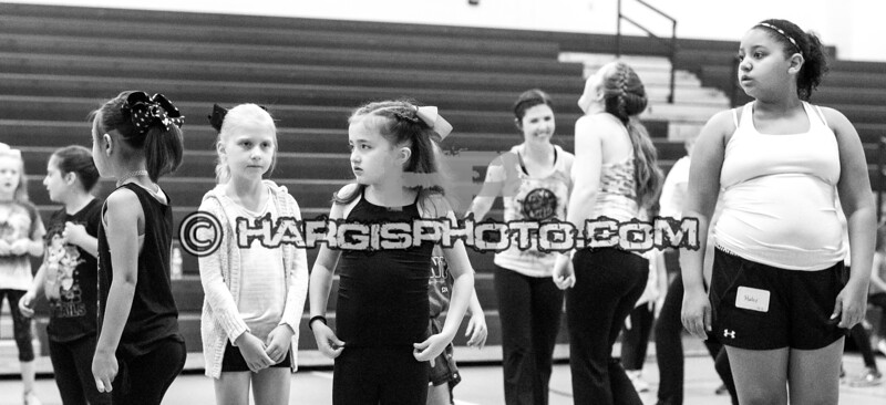 FC Dance Camp (C) 2019 Hargis Photography, All Rights Reserved, DO NOT COPY-9505-2