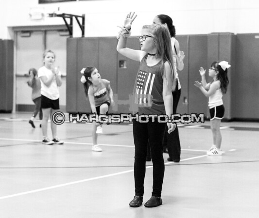 FC Dance Camp (C) 2019 Hargis Photography, All Rights Reserved, DO NOT COPY-9518-2